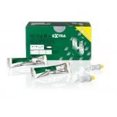 GC Fuji IX GP Extra kapsle B3 (50ks)
