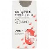 Fuji PLUS Conditioner 6.5 ml