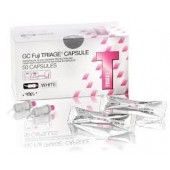 GC Fuji Triage kapsle