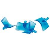 Retraktory dásně-náhradní balení