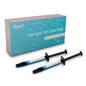 Herculite XRV Ultra Flow C2