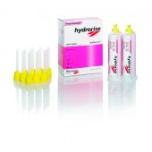 Hydrorise Light Normal 2x50ml