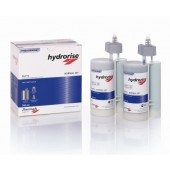 Hydrorise Maxi Putty Fast 2x380ml