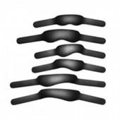 Kerr matrice bombírované tvarované 0,045mm