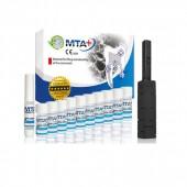 MTA+ PRO 10x0,14g MTA + MTA Matrix + 1ml tekutiny
