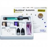 Multilink System Pack