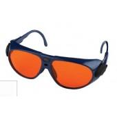 Ochranné brýle DIA-400D