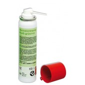 Okluzní spray 75ml