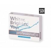 SDI Pola Professional 37,5% pro 3 pacienty