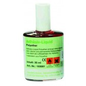 Polyetherové lepidlo Orbis Glue 30ml