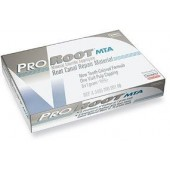 Pro Root MTA 2x0,5g