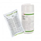 Prosept® Wipes dezinfekční ubrousky v dóze 120ks