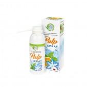 Pulp Spray 200ml
