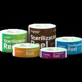 Sterilizační rukáv Begreat