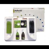 AdheSE Single Bottle Refill 2x5 g