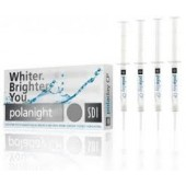 SDI Pola Night 10x1,3g 16% - kosmetický produkt