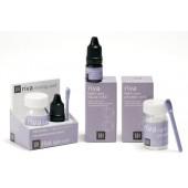 SDI Riva LC Light Cure prášek+tekutina