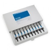 Simile / Nanowise Intro Kit 10x4g