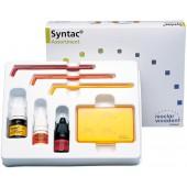 Syntac Assortment