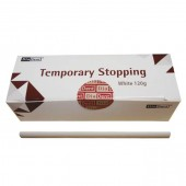Temporary Stopping Diadent