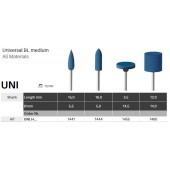 Universal BL3 - medium