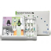 Variolink Esthetic LC System Kit