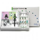 Variolink Esthetic LC System Kit / Vivapen