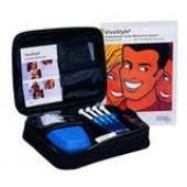 VivaStyle 16% Patient Kit 4x3ml
