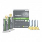 Xantopren Comfort Medium 3x2x50 ml