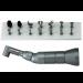 Kladívko na amalgam Nakamura EC-20AP + set nástrojů