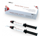 DiaFil Core Automix A3