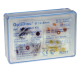 OptiDisc Mini Kit 12,6mm 120ks
