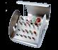 PoliTool System Box (prázdný)